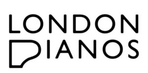 London Pianos